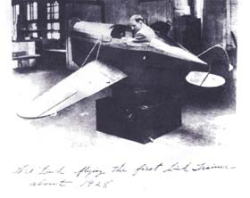 Page218549 as well Default also The Wright Brothers Aeronautic Inventors also Indiana also Helicopter Pilot Career. on helicopter flight school indiana