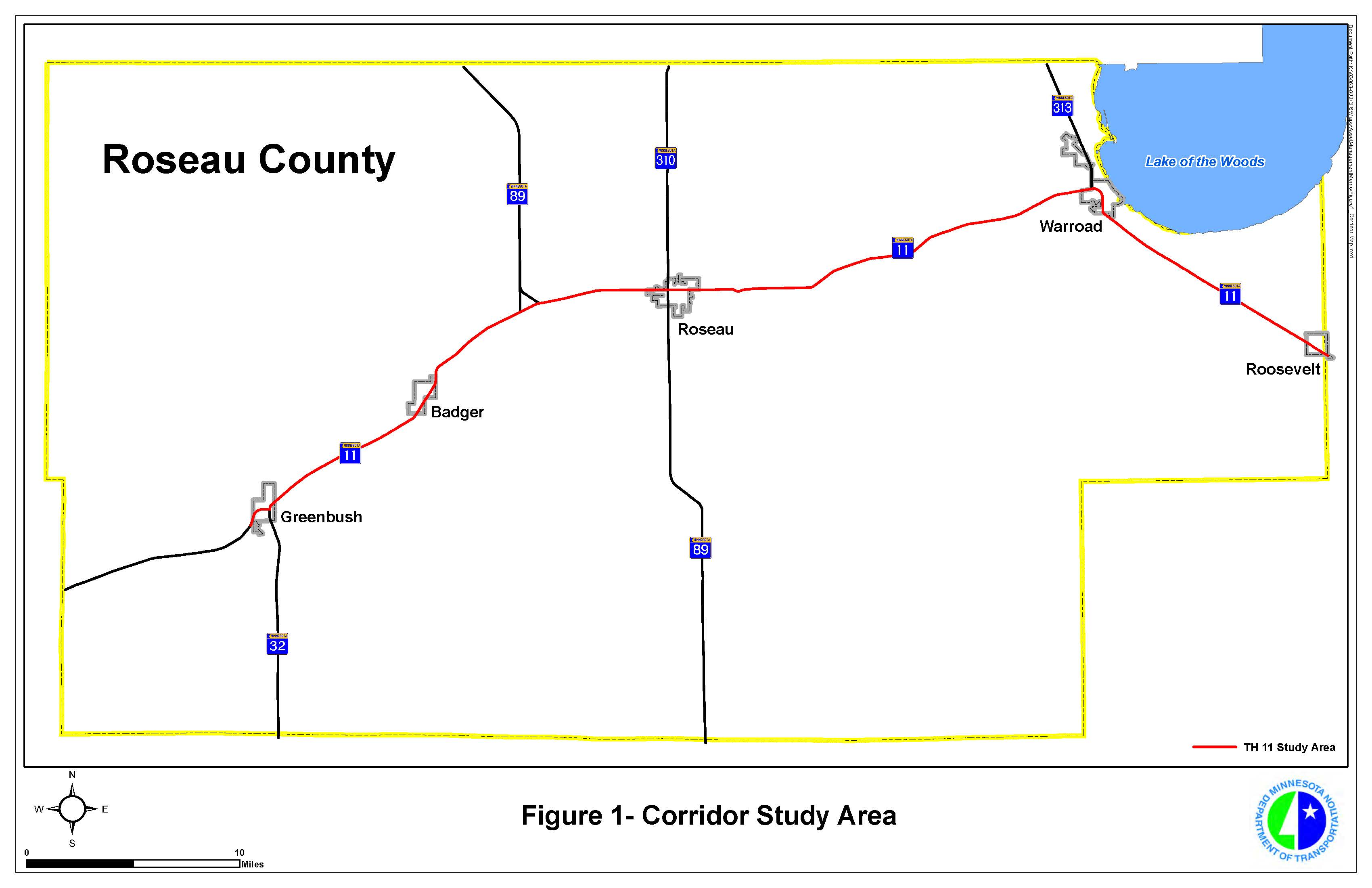 I-71 Corridor Study - Kentucky Transportation Cabinet