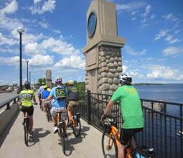 http://www.dot.state.mn.us/bike/mrt/images/homepage.JPG