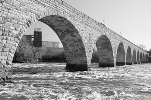 James J. Hill Stone Arch Bridge