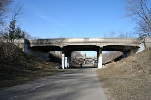 Midtown Greenway Bridge (Bridge 90437)