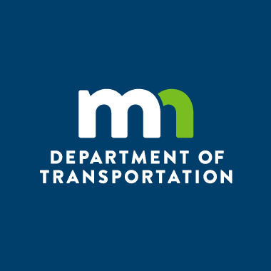 News Releases - MnDOT