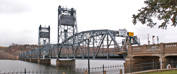 Stillwater Lift Bridge