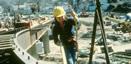 worker photo