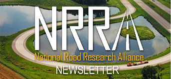NRRA newsletter logo