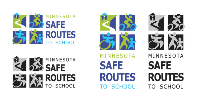 MnSRTS logo files available to download