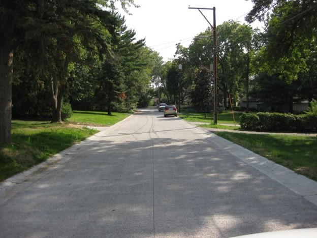 shoreview image