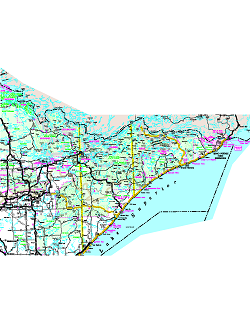 Official Minnesota State Highway Map on minnesota population density by county, all of minnesota towns map, minnesota state school map, minnesota state forests, minnesota townships list, minnesota road construction 2014, minnesota traffic, minnesota state map with all cities, minnesota state water, minnesota state political map, minnesota state information, minnesota state food map, minnesota state blue map, lost 40 minnesota map, minnesota state resources, minnesota state license, minnesota state plane map, minnesota state climate, minnesota state parks camping, minnesota state travel map,