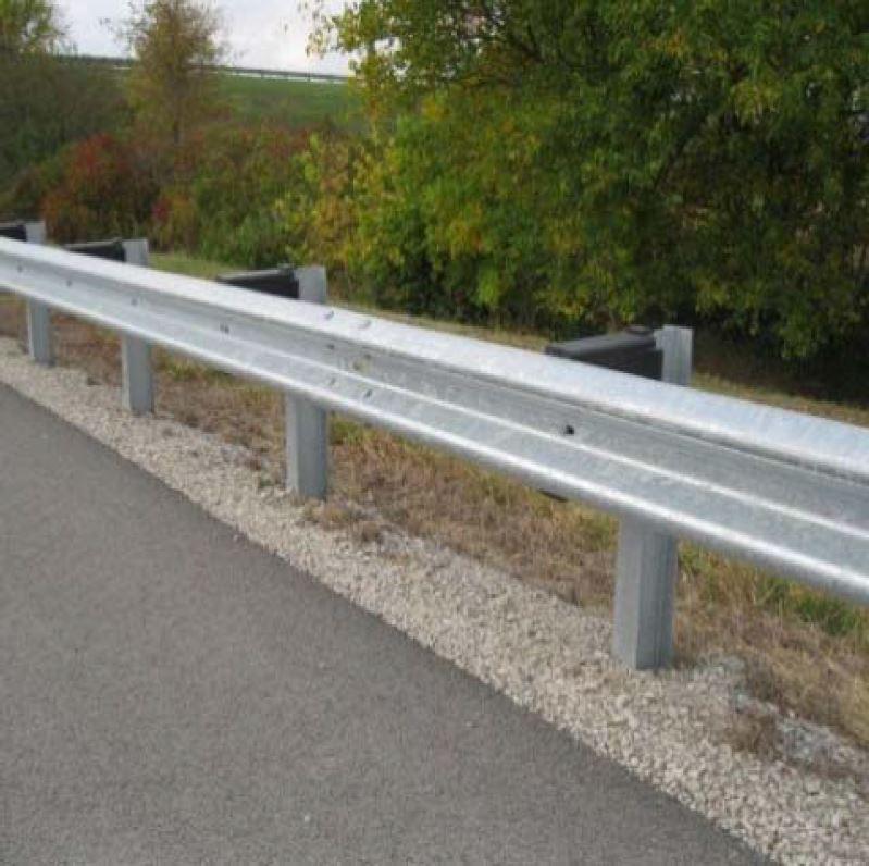 MnDOT Roadside Safety