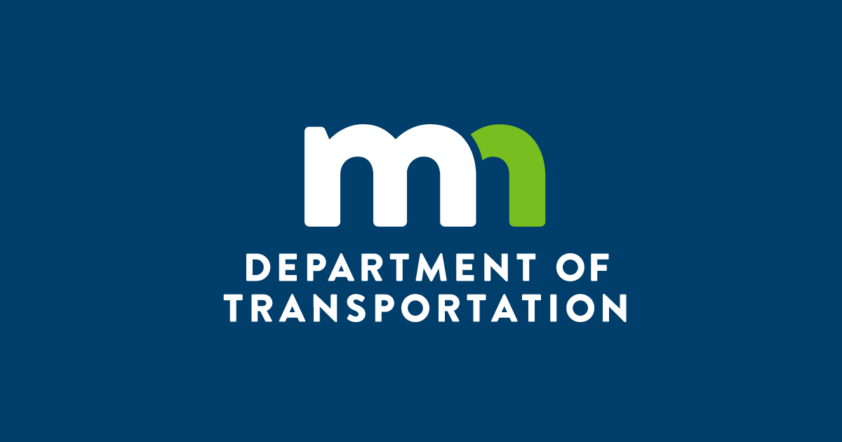 Minnesota Department of Transportation / MnDOT gov