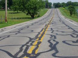 Cost-Effective Pavement Preservation Solutions for the Real World